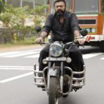 soothrakkaran malayalam movie stills-10