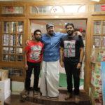 soothrakkaran malayalam movie stills-11
