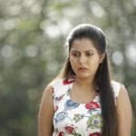 soothrakkaran malayalam movie stills-12