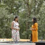 soothrakkaran malayalam movie stills-13