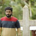 soothrakkaran malayalam movie stills-14