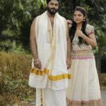 soothrakkaran malayalam movie stills-16