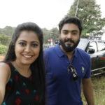 soothrakkaran malayalam movie stills-18