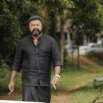 soothrakkaran malayalam movie stills-8