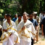 rahul-gandhi-at-thirunelli-temple - RahulGandhi-visits-the-Thirunelli-Temple-001.jpg