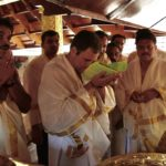 rahul-gandhi-at-thirunelli-temple - RahulGandhi-visits-the-Thirunelli-Temple-003.jpg