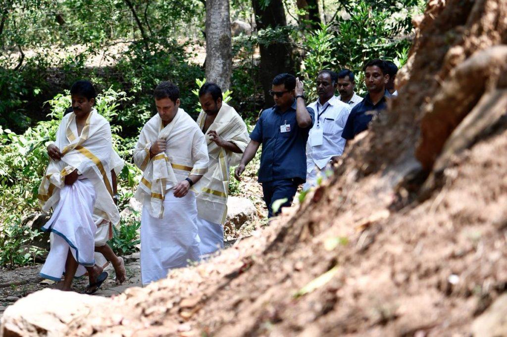 rahul-gandhi-at-thirunelli-temple - RahulGandhi-visits-the-Thirunelli-Temple-006.jpg